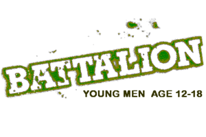 battalion-300x200-transparent
