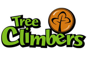 tree-climbers-300x200-transparent