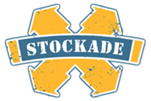 stockade-200-x-200-transparent